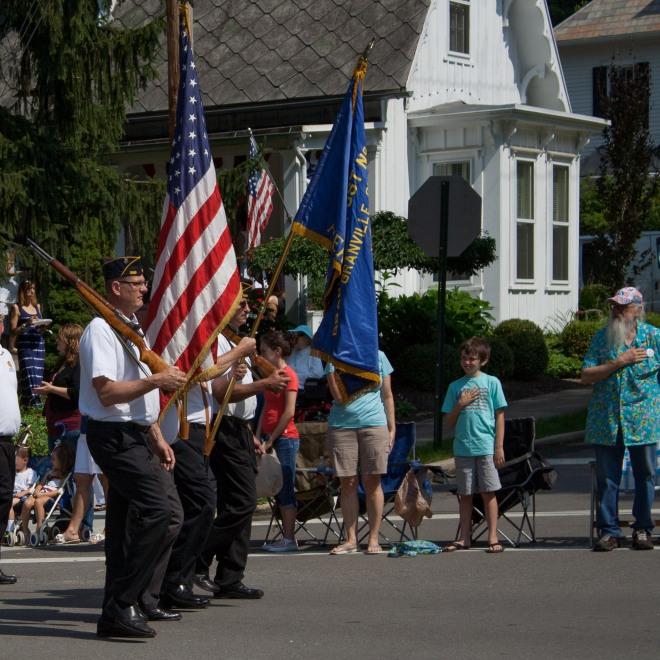 Parade (2 of 7)